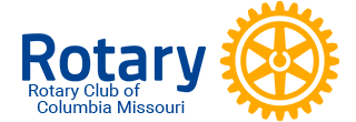 Rotary Club of Columbia Missouri  Homepage