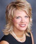 Kelley A. Upham : Regional Eldercare Advisor