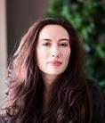 Renee Reed-Miller : Educator