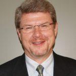 John D. Baker : Executive Director