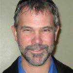Andrew L. Bonderer : Vice President