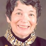 Anne S. Deaton : Retired Director, Missouri Division of Developmental Disabilities