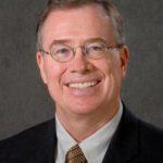 Dr. Brady J. Deaton : Chancellor