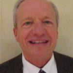 Charles W. Digges Jr. : President
