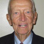 Charles W. Digges, Sr. :