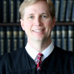 Jeff Harris : Judge