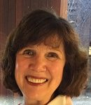 Ann Korschgen : Retired Vice Provost of Enrollment Management
