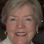 Linda Ladd : Retired Director of Nutrition Services