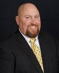 Rodney McFadden : Region Manager