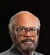 Dr. Charles Sampson : Retired Professor-Public Affairs and Governance