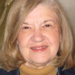 Jolene M. Schulz : Retired Director, Education Partnership Programs