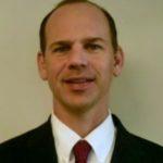 Thad Taylor : Attorney