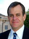 Daniel K. Knight : Prosecuting Attorney