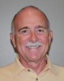 Mike Randerson