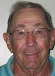 Charles G. Gibbens : Retired Credit Bureau President