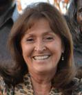 Janice C. Schuerman : Owner