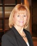 Karin A. Bell : SBA Loan Officer