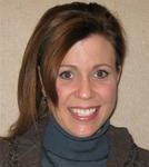 Melissa M. Montgomery-Carberry : Director of Development