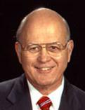Melvin Platt