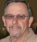 J. Daniel Stookey : Agent