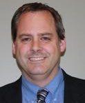 Thomas C. Watkins : Attorney