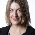 Sheena Rice : Communications